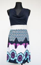 """Итальянская женская одежда сток оптом """"Rinascimento""""."""