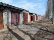 Продам гараж Студенческий проезд 6 ул. Московская