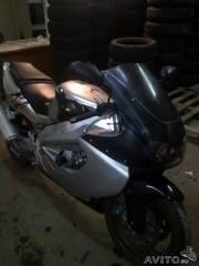 Продам Yamaha UZF1000R