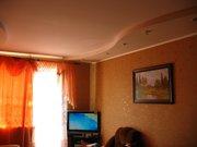 2-комнатная благоустроенная в п.Кумены