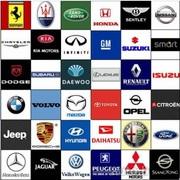 Контрактные Двигатели на японские авто