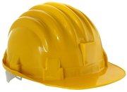 Бригады строителей возьмут объект любой сложности.