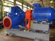 Общепромышленное и специальное оборудование для производства