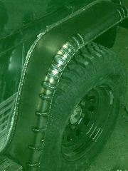Кузовной ремонт ckavto1