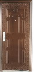 Двери металлические. Доставка бесплатная
