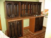 Продаю мебель для кухни-хрущевки
