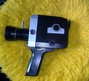 Продам кинокамеру 1х8S-2