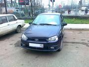 Продам автомобиль Ваз Калина 11184,  2008