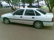 Продам автомобиль Opel Vectra 1993 г.в.